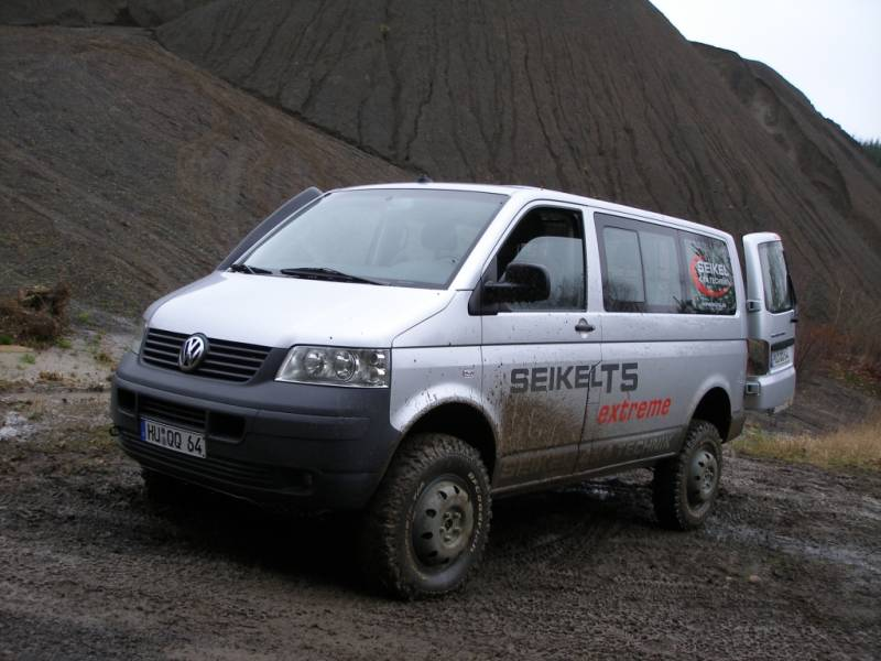 1000 images about vw t5 4motion t6 on pinterest