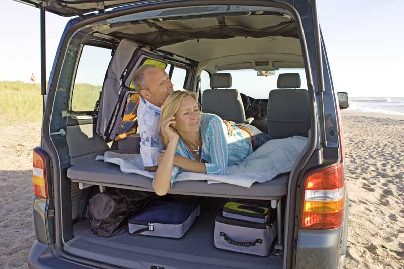 allrad magazin fahrbericht vw t5 multivan beach 4motion mit seikel fahrwerk seite 1. Black Bedroom Furniture Sets. Home Design Ideas